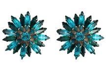 jewelry / by Sandy Kirkland