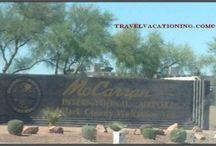 travelvacationing