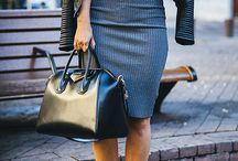 pukeutuminen