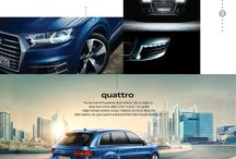 WEB_자동차