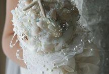 Wedding Musings//