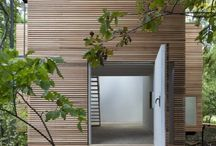 Architecture Board / All great ideas about architecture, interior, lighting, and material designs.