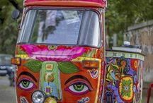 the great indian food truck