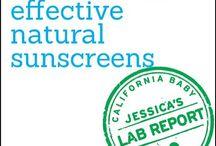 ~ Jessica's Lab Report ~