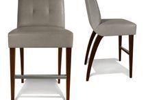 Dining & Bar Furniture