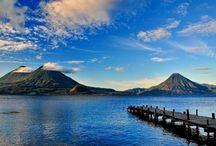 Guatemala / Ha utazni akar, Tizi Travel, a megfizethető álomutazás guatemalai utak http://tizi.hu/utjaink/kozep-es-del-amerika/guatemala-honduras-belize-korutazas/ tizi@tizi.hu, T: + 36 70 381-5786 akciók,körutazások, üdülések, repjegy, egyedi szervezésű utak