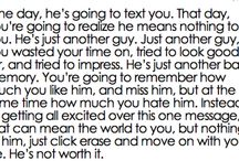 The sad part...