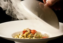 Pasta / Pasta from some of New York's top chefs #food #chefs #pasta #cuisine