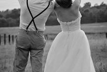 tips til bryllupsbilder