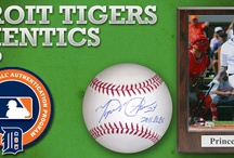 Tigers Gift Ideas!