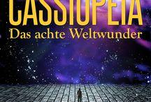 Science Fiction Verlag / http://sciencefictionverlag.com - Stories, direkt aus dem All heruntergebeamt.