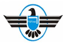 PSFirst / Hire Services from best suppliers within your locality or area at best prices or rates