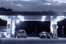 KAÇAK KONTROL SİSTEMLERİ / Akaryakıt istasyonunda bulunan petrol türevlerinin en uygun koşulda depolandığı ve iletildiği konusunda emin olmak için gereken tüm teknolojik ürünleri sizlere sunmaktayız. Tora Petrol uzun yıllardır ASF Thomas Gardener Denver firmasının Türkiye distribütörüdür. Yüzlerce BP, Shell, Total, POAŞ, Opet akaryakıt istasyonlarının çift cidarlı akaryakıt tanklarının sızdırmaklık kontrolü 7/24 yapmaktadır.