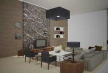 Design Concept - Showroom