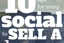 Social Media How-To for Real Estate Agents