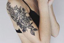 tatueingar