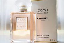 perfume!!