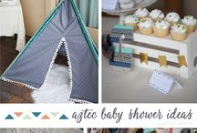 Baby Shower Ideas / 0