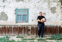 Yakutia / www.ayarkuo.org