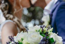My work | Weddings days