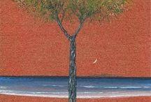 Saatchi Art / Paintings from Saatchi Art