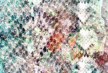 patterns work