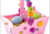 Easter diy ideas