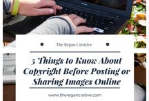 The Regan Creative / The Regan Creative is a blog focused on helping business, organizations, bloggers, brands, or individuals connect in creative ways with their ideal audience. It is run by Jillian Regan of Jillian Regan Photography, LLC.