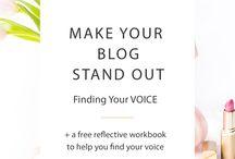 forthejoyblog.com / self care, self improvement, personal growth, mindset, entrepreneur, positivity, life coach, for creatives, small business, blogging tips, start a blog, blogging for money, pinterest for blogging, blogging tips for beginners, blogging tips and tools, blogging ideas, blogging tips and tricks, social media for bloggers, build an email list, blog, #bloggers, #blog