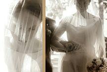 Vamos de boda!!!