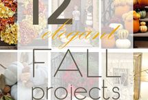 12 Projects for Tuesday