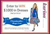 Giveaways / Enter some great giveaways to win free products! / by Jeannette from J-Man and MillerBug