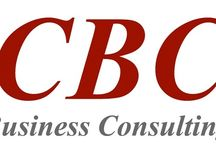 China Market Entry Consulting / CBC Business Consulting is a leading provider of market entry consultancy services to private companies, corporations or non-profit organizations for solving various business problems while entering into the new market territory.