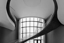 mmm architecture / by Erin Gregory