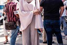 Hijabie taanie