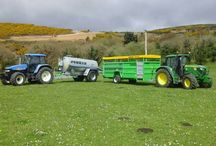 Cattle trailers / A wide range appropriate to your breeders needs