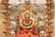 kamakshi