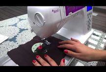 How to do... / Tutorials, tips and videos that can make your sewing experience easier!