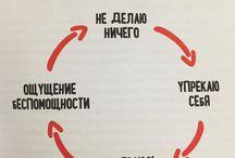 пмнорпмноеамго7