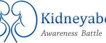 kidney health / by Emily LaDuke