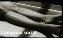 Anuncios y sugerencias / Compartire en este espacio ligas e información que considero son atendibles. / by Francisco Mata