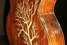 guitar....