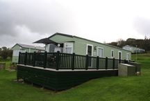 holidays at White Acres Holiday Park