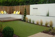 Home and Garden design / Design
