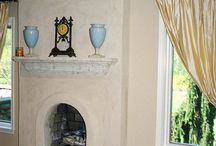French Inspired House Remodel | Gwynedd Valley PA / French Inspired House Remodel | Gwynedd Valley PA