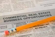 Charlotte County commercial real estate