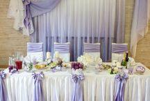 Table cloth idea