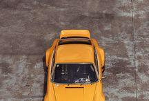 Porsche classics / Porsche 911, Porsche 356, Porsche 912, Porsche 924, Porsche 948 etc.