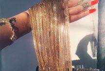 • Jewelry ❄️ •