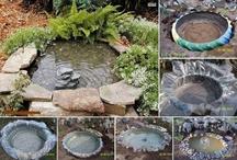 ガーデン アイデア